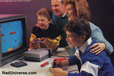 Nintendo_Family