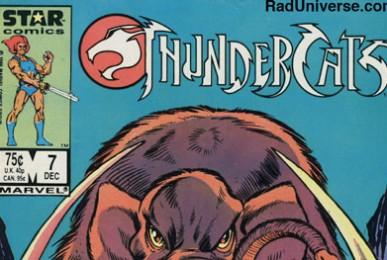Thundercats-Issue7-1