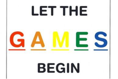GAMES-Manual1