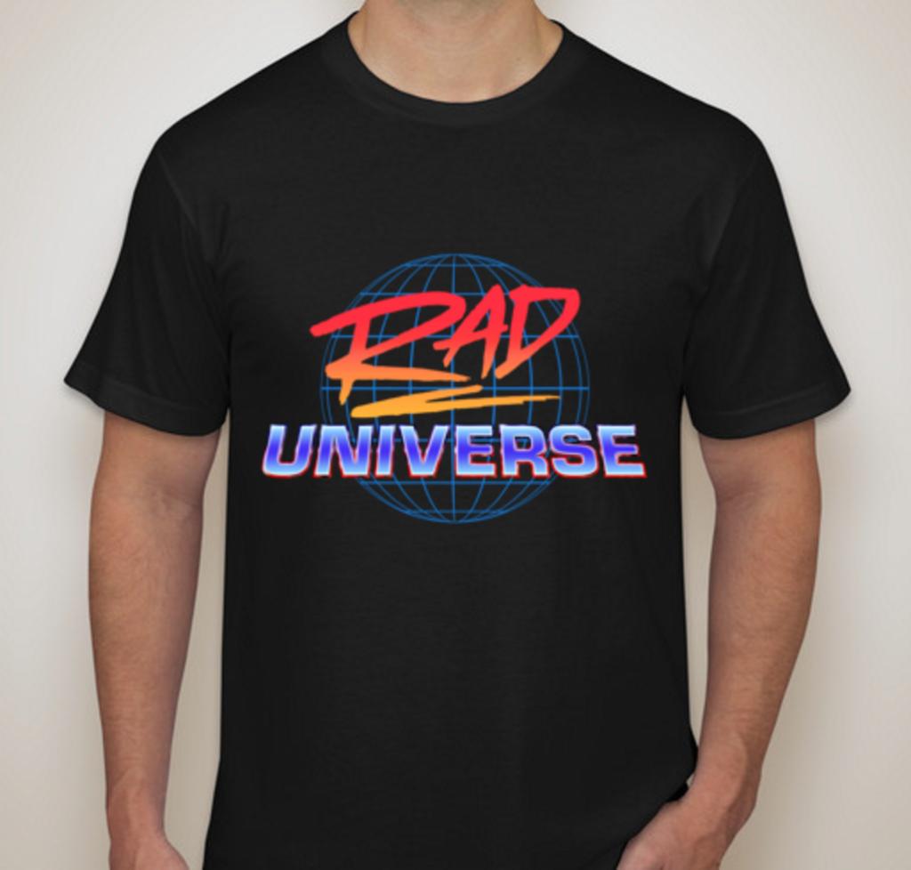 raduniverse-shirt