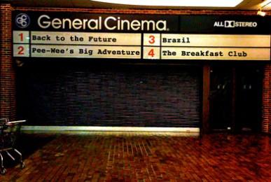 General_Cinema