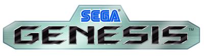 sega_genesis