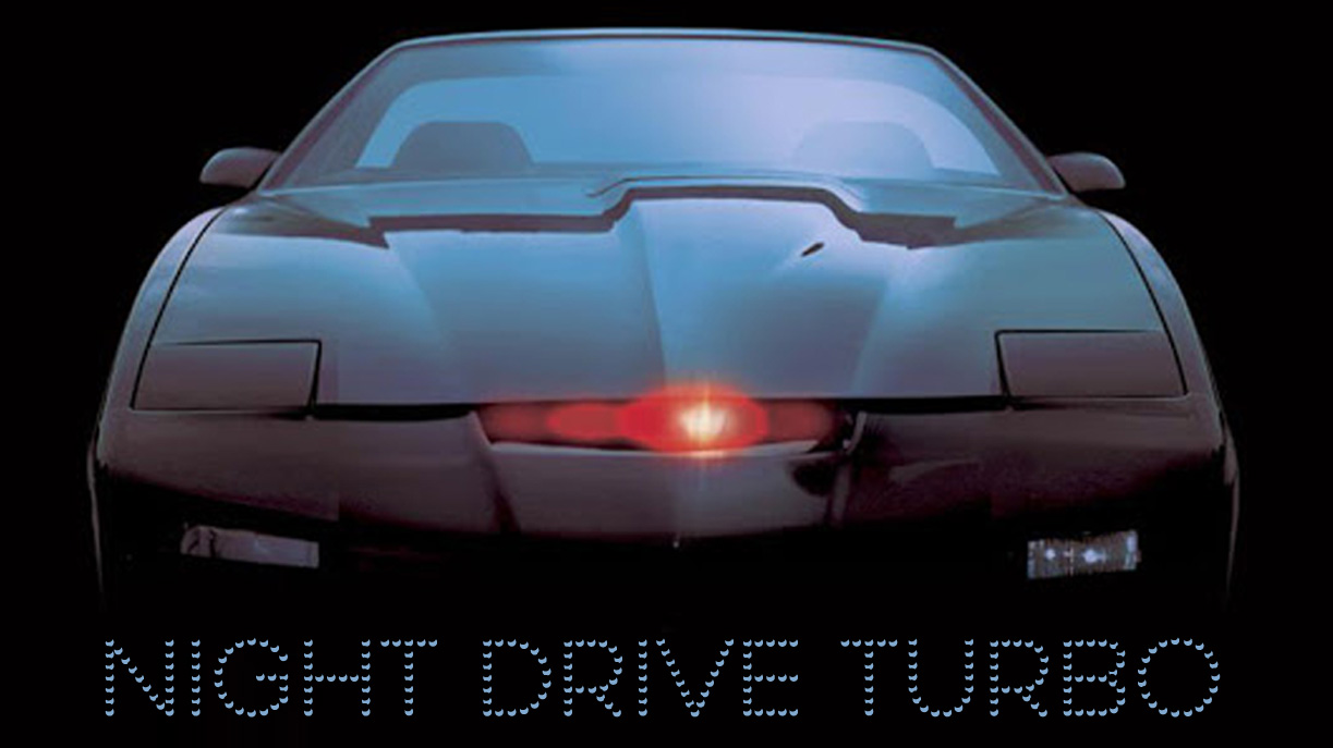 Night-Drive-Background