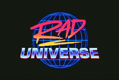 RAD-UNIVERSE-LOGO